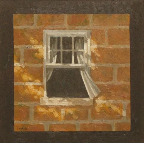 The Window: June 27, 1844