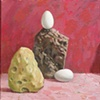 Stones and Eggs