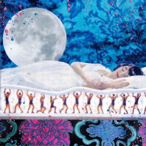 Everywoman's Dream