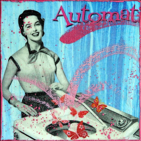 Automatic Happy