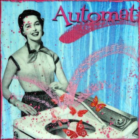 Automatic Happy