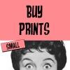 Buy Prints (Small)