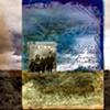 Digital Collage  I - Ancestral Series 2002-2006
