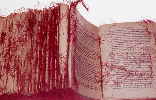 red thread book 2004