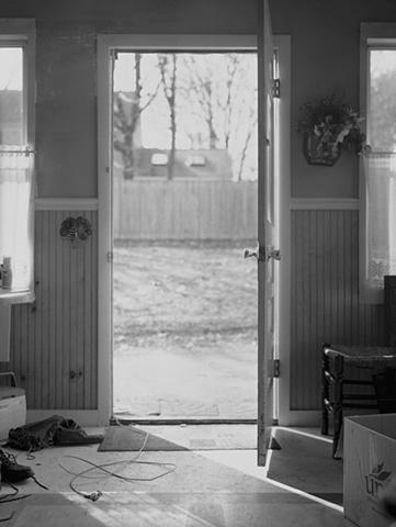 Door Lenox, MA