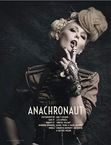 Anachronaut1
