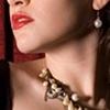 Lingerie Corset Model: Ophelia  Photographer: Paul Hackett