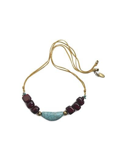 Holy Harlot Jewelry Nomad Necklace