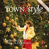 Town & Style December 2012