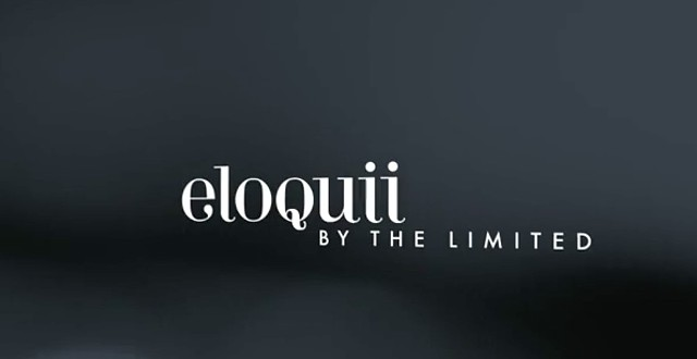 Eloquii by The Limited