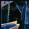 Toddy at Harbor Wharf