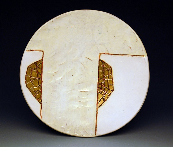 plate  2011