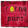 Corny Puns