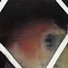 VENDU / SOLD  COLLECTION PRIVÉE  Portrait (8)
