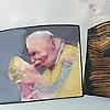 Collection de l'artiste / Artist Collection.  En pièces (5)