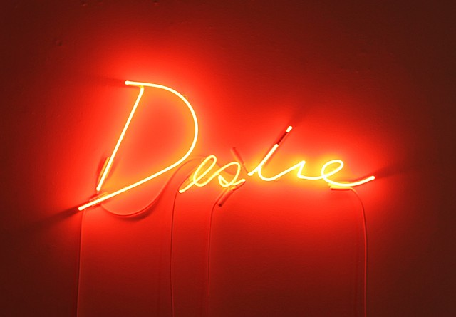 Dire Desire
