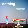 Nothing, the film