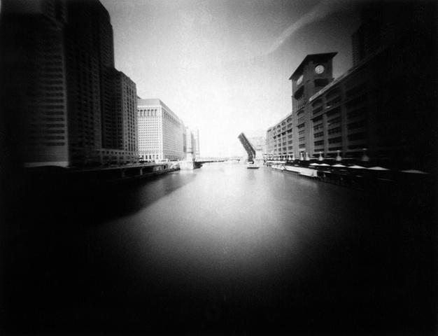 River #7