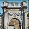 Copped Hall Shrine 4