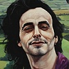 Rob on the Tor