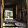 Shrines: Pompei 3