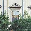 Copped Hall Shrine 1