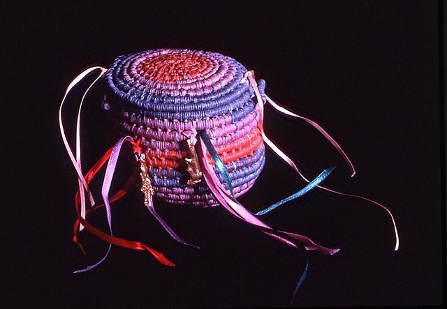 basketry,