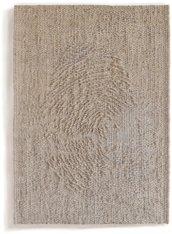 tapestry, fiber art, ziejka art