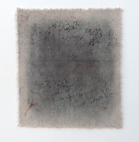 Ziejka art, textile art, fiber art