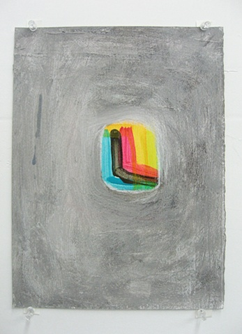"Untitled (""El"")"