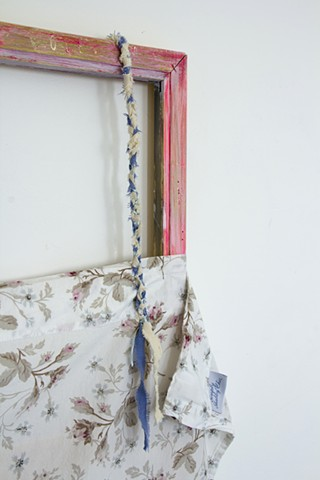 Shabby Chic, detail
