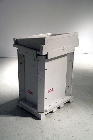 Consensus (crate)