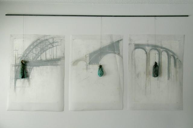 Bags for Bridges