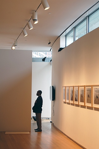 Murder 