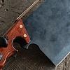 Sonata Blade