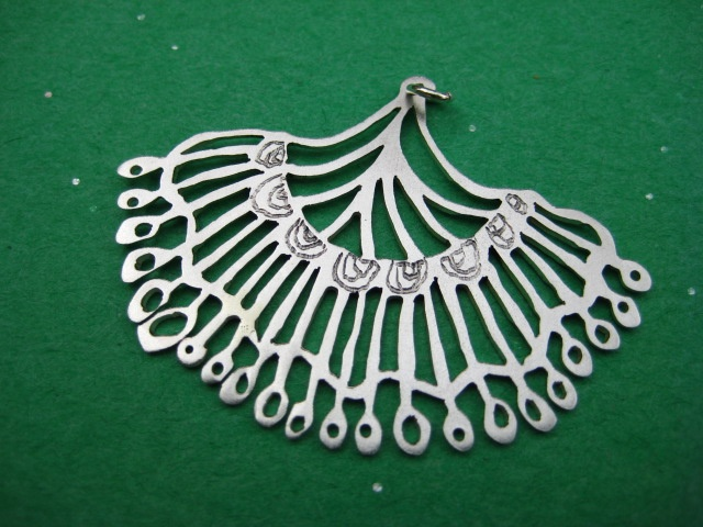 umbrella prints nest adelaide etsy jewelry australia sterling silver