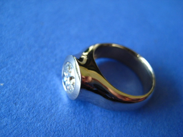 Janet's Ring