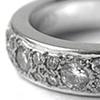 Janet Wedding Ring