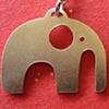 elephants for umbrella prints