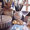 Artist's & Illustrators Magazine - November 2014
