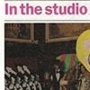 In The Studio
