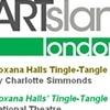Art Slant Review