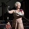 Mrs Irma Powell
