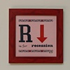 R is for