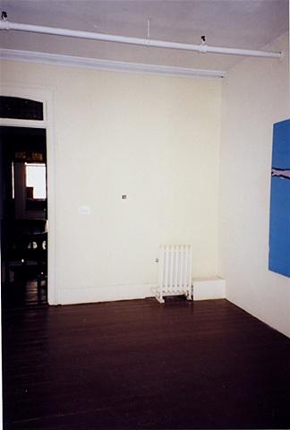 "Installation - ""Bored"" Snug Harbor Cultural Center Staten Island, NY"