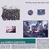 """Art Forum """"First Take: New Art, New Artists"""" Jan 2002"""