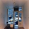 Installation Ahra Lee Gallery