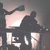 BnDL Live at The School House Brooklyn, NY