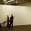 Cologne Art Fair