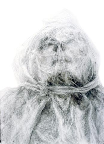Shroud Head